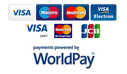 worldpay_cards