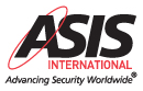 asis-logo-new