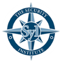 security_inst_logo